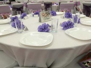 Wedding Venue Hire Birmingham