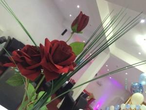 Wedding Venue Birmingham