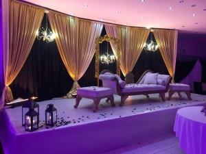Wedding Venue in Birmingham